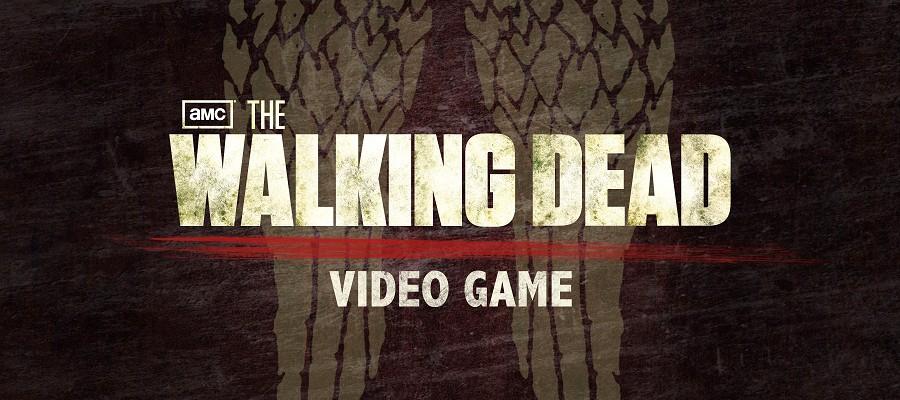 gamescom 2012 – The Walking Dead vorgestellt