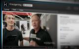 gamescom 2012 – Unsere Videoberichte