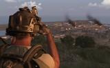 Bohemia Interactive Mitarbeiter wegen angeblicher Spionage verhaftet