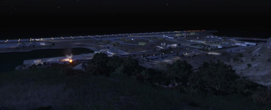 Neue Infos zur Verhaftung der Bohemia Interactive Mitarbeiter