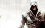 Der nächste Assassin's Creed-Ableger erscheint noch dieses Jahr
