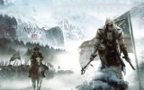 Ubisoft enthüllt Assassin's Creed 3 Systemanforderungen
