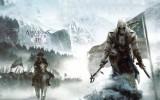 Ubisoft enthüllt Assassin's Creed 3 Systemanforderungen