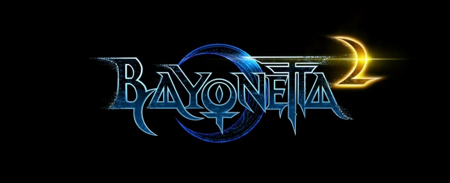 Platinum Games – Ohne Nintendo gäbe es kein Bayonetta 2