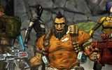 Borderlands 2 – Die kompletten Skill Trees auf Deutsch