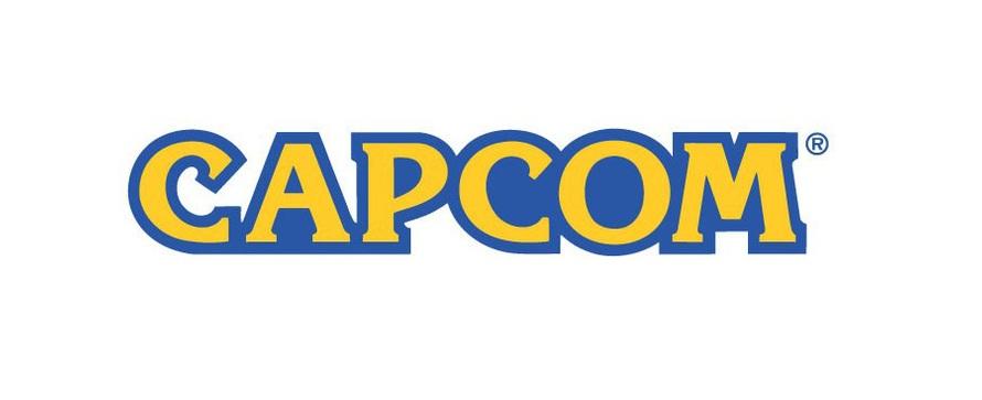 Capcom – Mehr Titel von kleineren Teams