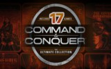 Command & Conquer Ultimate Collection – mit allen Titeln