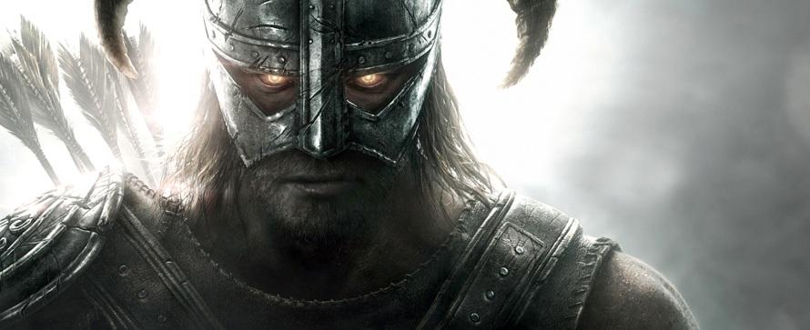 Sony bezieht Stellung zum Skyrim-DLC-Debakel
