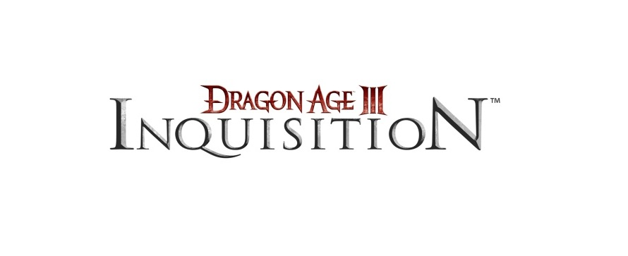 Dragon Age 3: Inquisition angekündigt + erste Informationen!