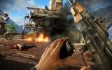 Far Cry 3 – Vorstellung auf der Eurogamer Expo