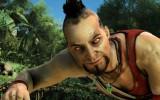 Far Cry 3 und die Mächte des Wahnsinns – Neuer Trailer veröffentlicht