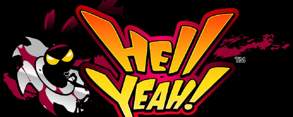 Hell Yeah! Der Zorn des toten Karnickels im Test