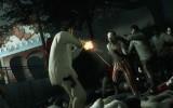 Cabin in the Woods sollte als DLC für Left for Dead 2 erscheinen