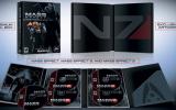 Mass Effect Trilogie kommt: Das vollständige Mass Effect Erlebnis – fast!