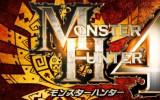 Tokyo Game Show – Monster Hunter 4 vorgestellt mitsamt Gameplay-Material