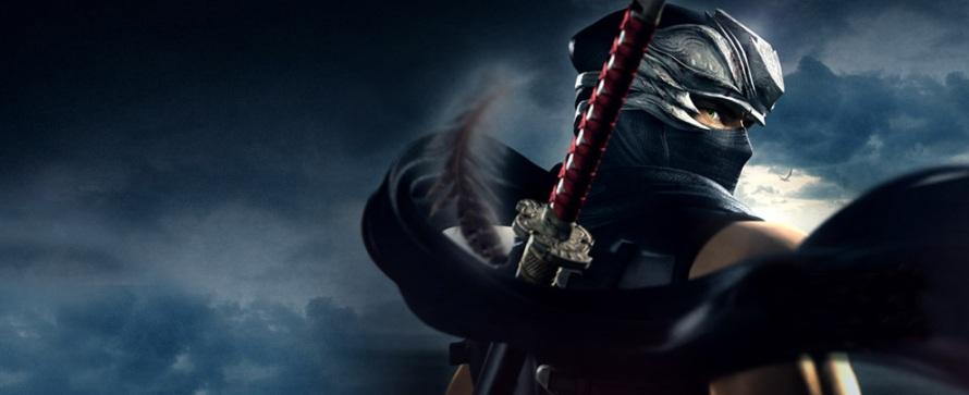 Tecmo – Ninja Gaiden Sigma Plus 2 erscheint für die PS Vita