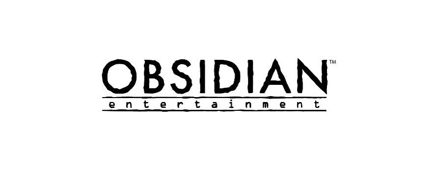 Project Eternity – Obsidians Kickstarter-Spiel in nur 28 Stunden finanziert
