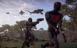 PlanetSide 2: Release am 20. November 2012