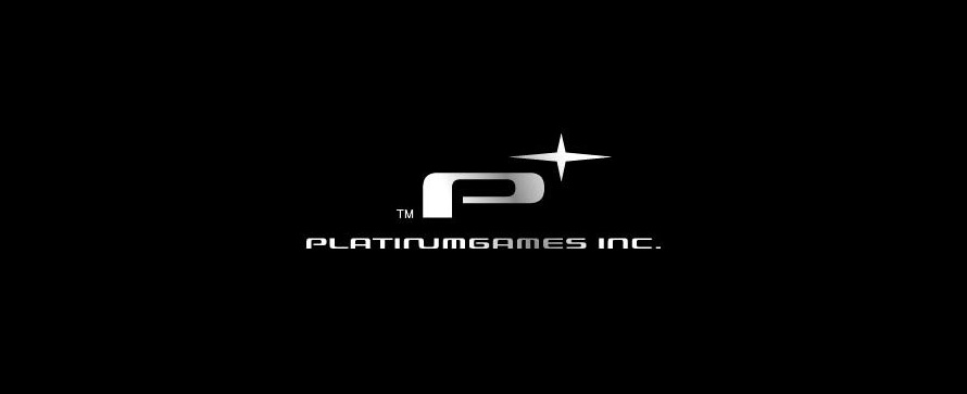 Platinum Games – Bayonetta für die PS3 war unser größter Fehler