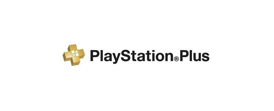 PlayStation Plus ab November auch für die Vita