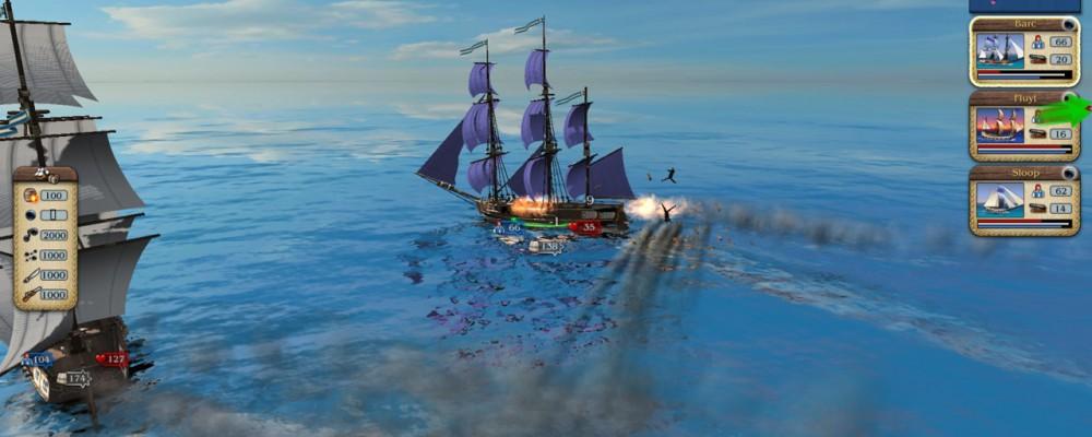 Port Royale 3 Tutorial – Geld machen leicht gemacht
