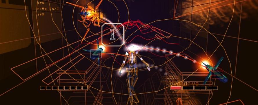 Tetsuya Mizuguchi distanziert sich von der Spieleentwicklung