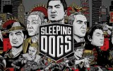 Sleeping Dogs Review – China-GTA im Test