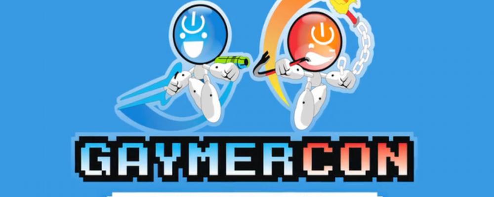 Gaymercon – Sind Gamer intolerant?