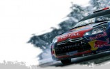 World Rally Championship 3: FIA World Rally Championship Preview