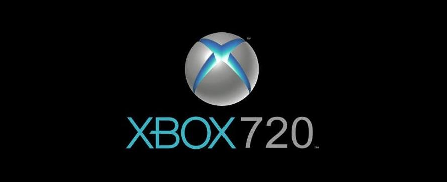 Xbox 720 – Verzögert sich der Release aufgrund eines schlechten Prozessors?