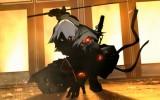Tokyo Game Show – Yaiba: Ninja Gaiden Z vorgestellt