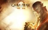 God of War Ascension – Neue Screenshots zum Mehrspieler veröffentlicht