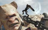 God of War: Ascension – Neuer Trailer und Details zur Beta veröffentlicht