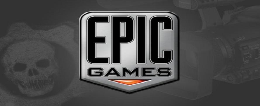 Epic Games: Cliff Blezinski verlässt das Studio