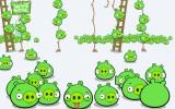 Bad Piggies erobert US-iTunes Store innerhalb von drei Stunden!