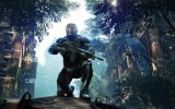 Grafikporno – Crysis 3 im Test