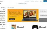 Halo 4 – Kommt das Spiel auch für den PC?
