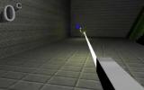 Notch lädt neues Video zu 0x10^c hoch