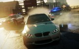 Need for Speed: Most Wanted – Neues Video zeigt Most Wanted List