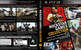 Rockstar Games Collection: Edition 1 angekündigt