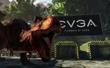Primal Carnage – Launch Trailer veröffentlicht