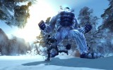 RaiderZ – Start des offenen Beta-Tests