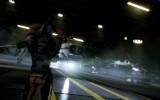 Chris Roberts kehrt mit Star Citizen zu den Games zurück