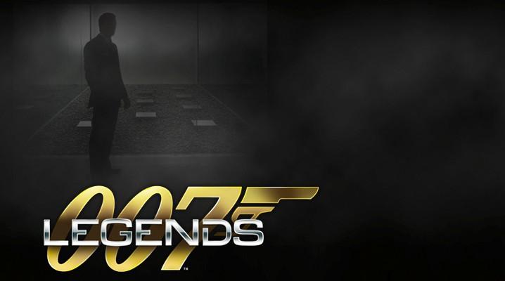 007 Legends-Entwickler Eurocom entlässt 200 Mitarbeiter
