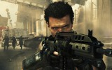 Call of Duty: Black Ops 2  – Australier spielt 135 Stunden am Stück