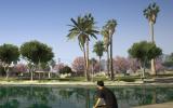 GTA V – Zweiter Trailer besteht komplett aus Ingame-Material