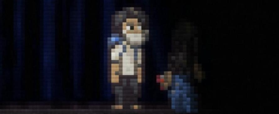 Lone Survivor kommt für PS3 und Vita