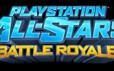PlayStation All-Stars Battle Royal ab sofort erhältlich