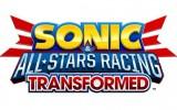 Entscheidet über den nächsten Sonic & All-Stars Racing Transformed DLC!
