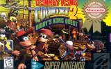 Donkey Kong Country – Aus Nintendos eShop gekickt